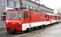 Bemo 3271472, $ $ zb BD 352 Einheitswagen Typ III