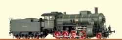 $ H0 Güterzuglok G 4/5 H Bayern, I, DC/S