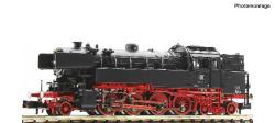 Steam locomotive class    065, DB