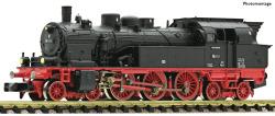 Steam locomotive BR 78 DB DCC