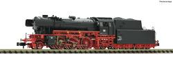 Steam locomotive BR 023 DB Snd.