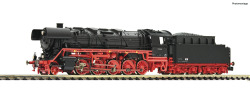Steam locomotive BR 44, coal HE SND