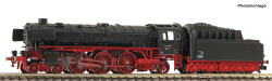 Steam locomotive BR 01.10 Coal