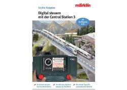 Digitalbuch Märklin-Digital Teil 3, DE