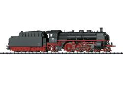 $ Schnellzug-Dampflok BR 18 50