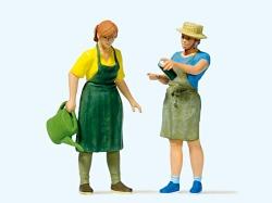 LGB Gartenpflege