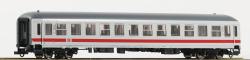 Schnellzugwagen DB-AG
