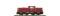 Bemo 1001801 DB V51 901 Diesellokomotive