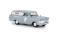 "Brekina 20186 Opel P2 Van ""Savoy"", TD"
