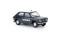 Brekina 22503 Fiat 127, Carabinieri,