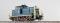 ESU 31415 Diesellok, H0, BR V60, V60 615, altrot, EP III, Vorbildzustand um 1963, LokSound, Raucherzeuger, Rangierkupplung, DC/AC