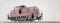 ESU 31417 Diesellok, H0, V60, 261 660, altrot, DB Ep. IV, Vorbildzustand um 1971, LokSound, Raucherzeuger, Rangierkupplung, DC/AC