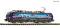 Fleischmann 739353 Electric locomotive 193 525-3, SBB Cargo Inte