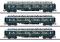 Märklin 42791 *Simplon-Orient-Express-Set 2, 3 Wag., II