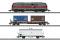 Märklin T11146 Starter Pack Freight Train Era IV