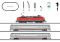 Märklin T11150 Starter Pack InterCity DB AG