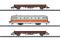 Märklin T15091 Line Inspection Car Set