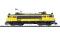 Märklin T16009 Class 1600 Electric Locomotive
