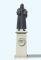 Preiser 45522 LGB Monument Martin Luther