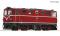 ROCO 33320 Diesellok 2095 SLB Leo Snd.