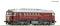 ROCO 36297 Diesel locomotive T679 CSD