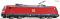 ROCO 73337 E-Lok BR 146.2 DB-AG Snd.