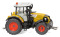 """Wiking 036341 Claas Arion 640 """"Leonhard Weiss"""""""