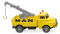 "Wiking 063406 Abschleppwagen (MAN) ""MAN Service"""